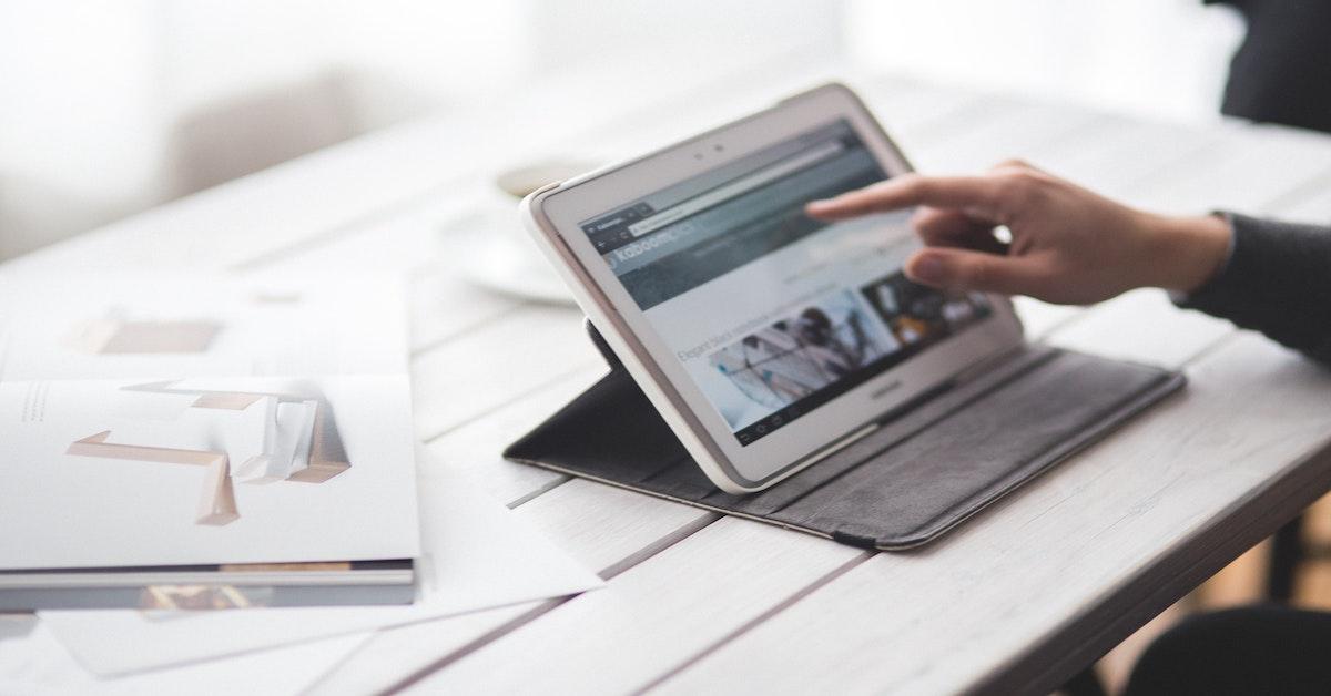Marketing Automation, A fundamental of Digital Marketing