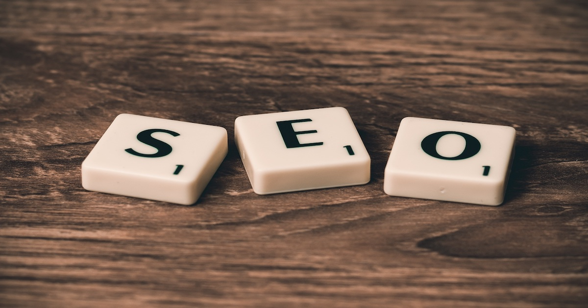 SEO or Search Engine Marketing is a type of digital marketing