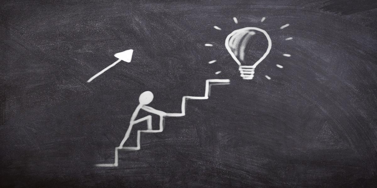 Take these steps to write a killer digital marketing strategy