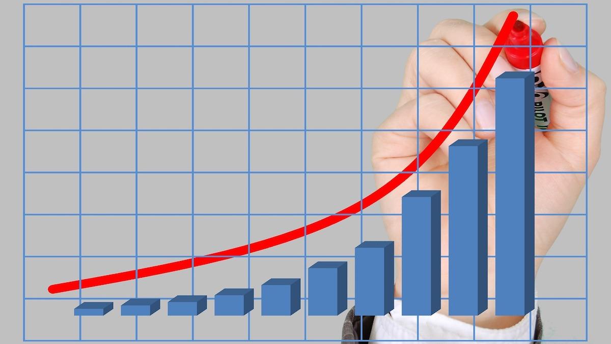 Social Media Audits can help towards Success