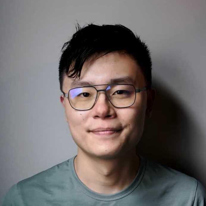 Yuxi Wang