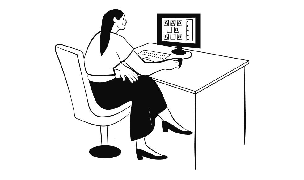 Dux Platform Digital Instructions