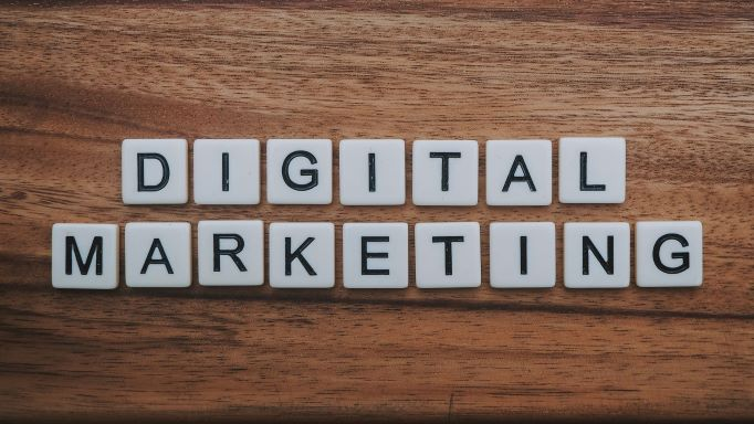 Apply these digital marketing strategies and boost your store sales