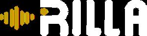 rilla logo