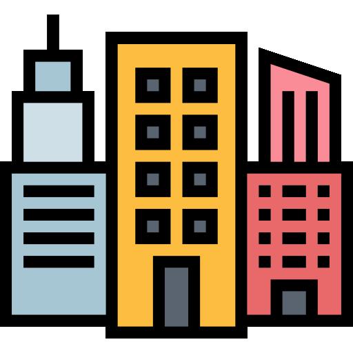 Facility management - Interlocutore unico