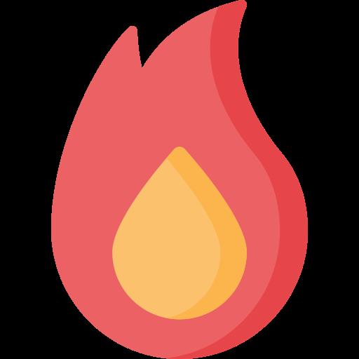 Gestione del calore