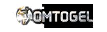 logo omtogel 5 Situs Togel Terpercaya