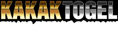 logo kakaktogel 5 Situs Togel Terpercaya