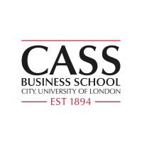 CASS Business school logo
