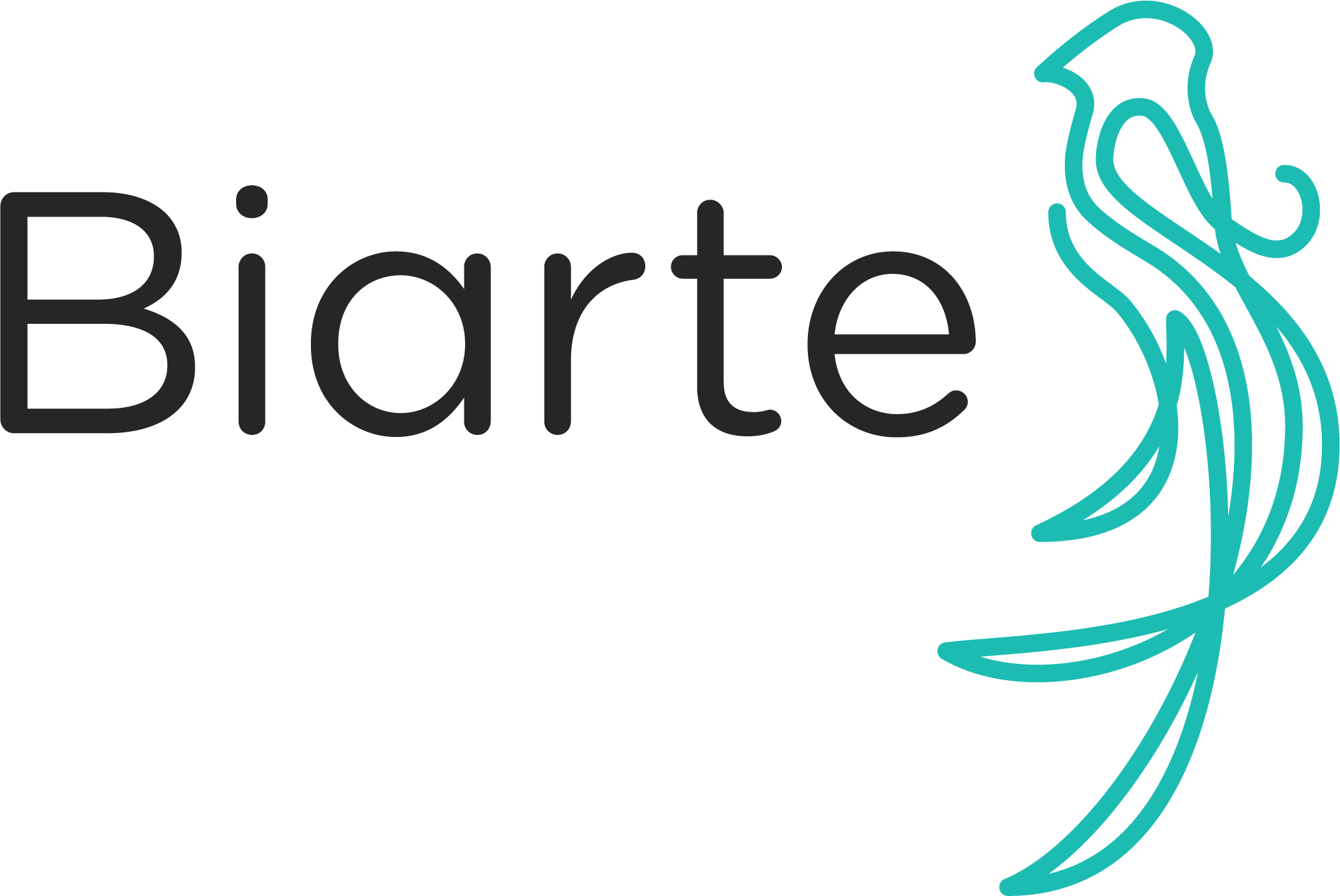 Biarte Specialty Foods