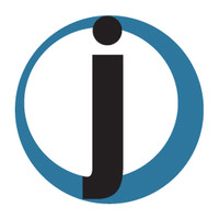 Jobin Design