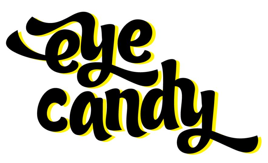 Eye Candy Design