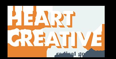 Heart Creative