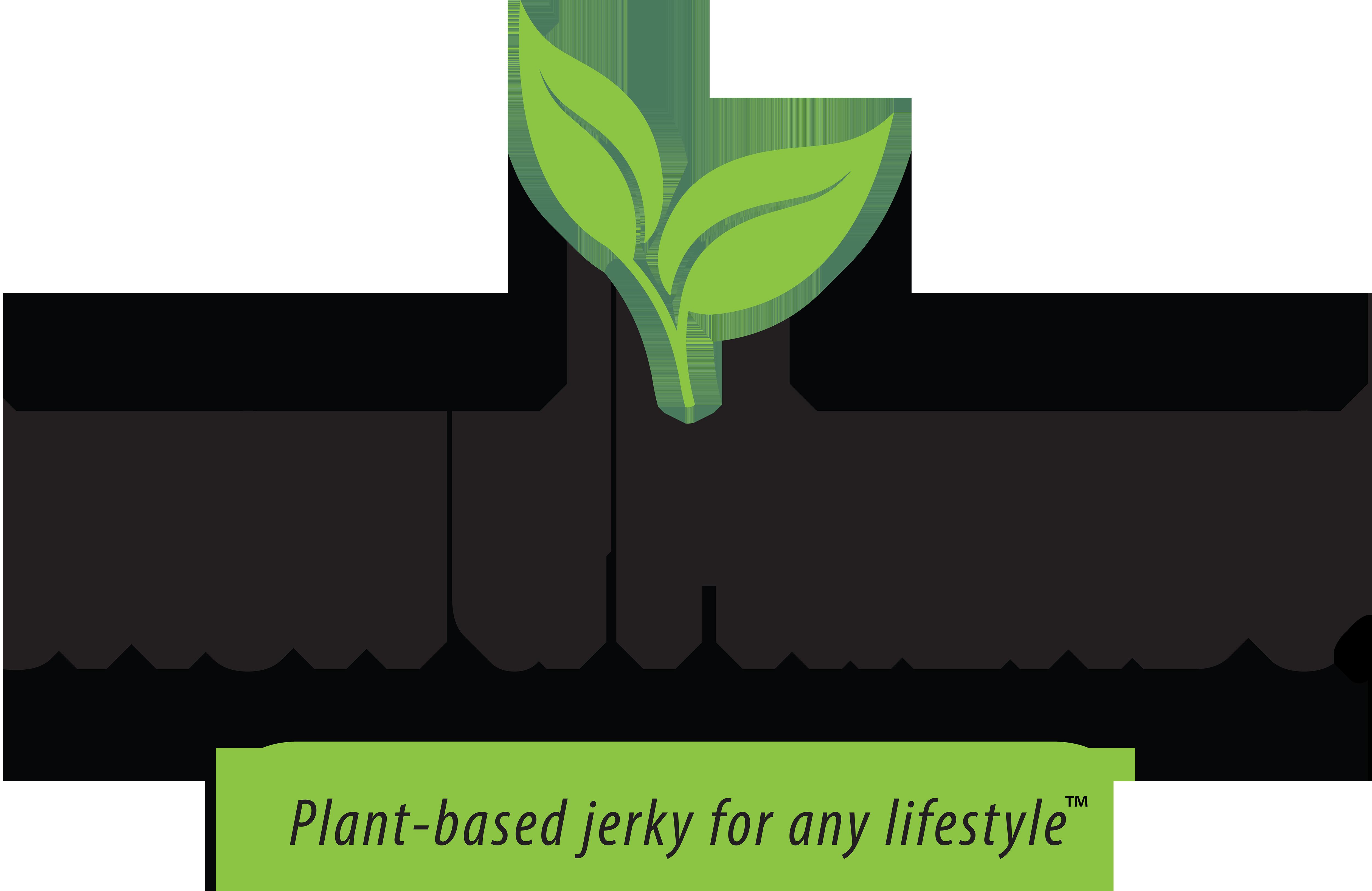 Jack & Friends