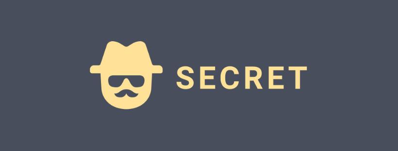 Secret SAAS Deals