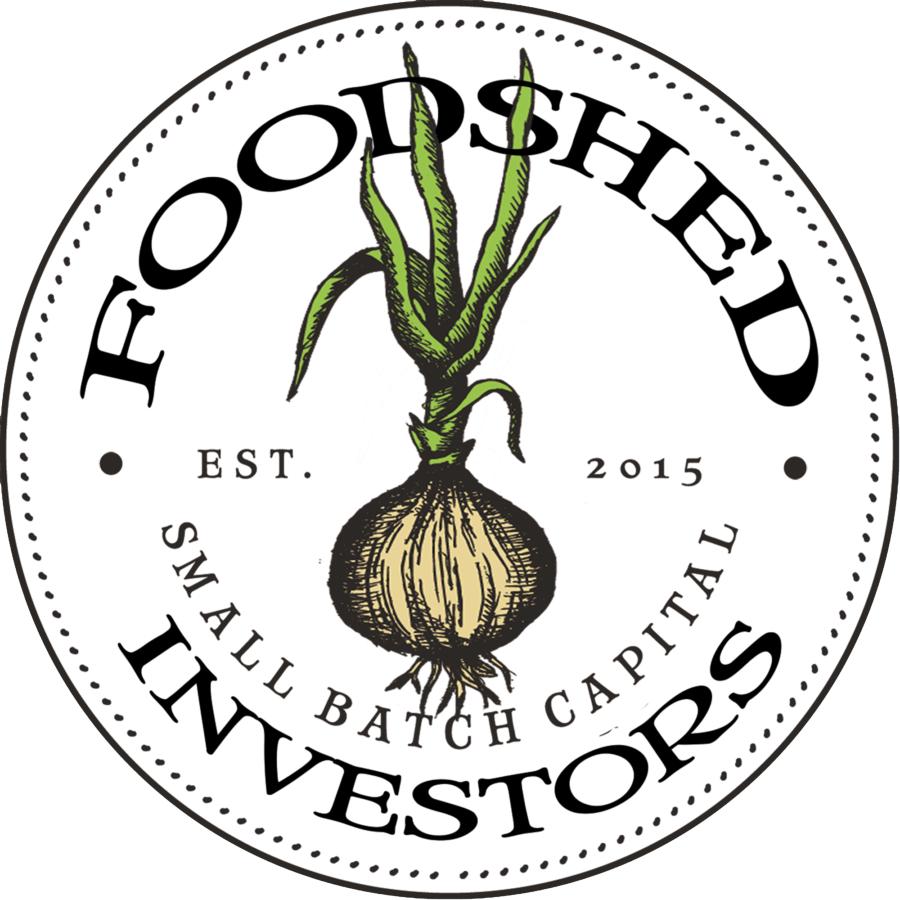 food business financing - foodshed investors logo