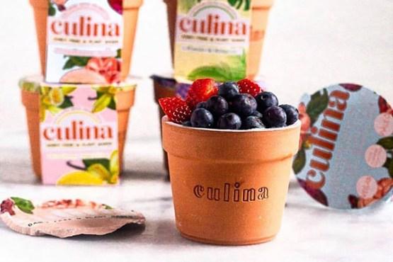 Image result for culina yogurt