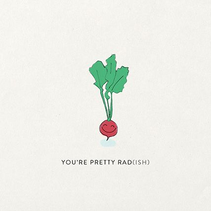 Food Puns for Father's Day | Dad puns, Cute puns, Valentines puns