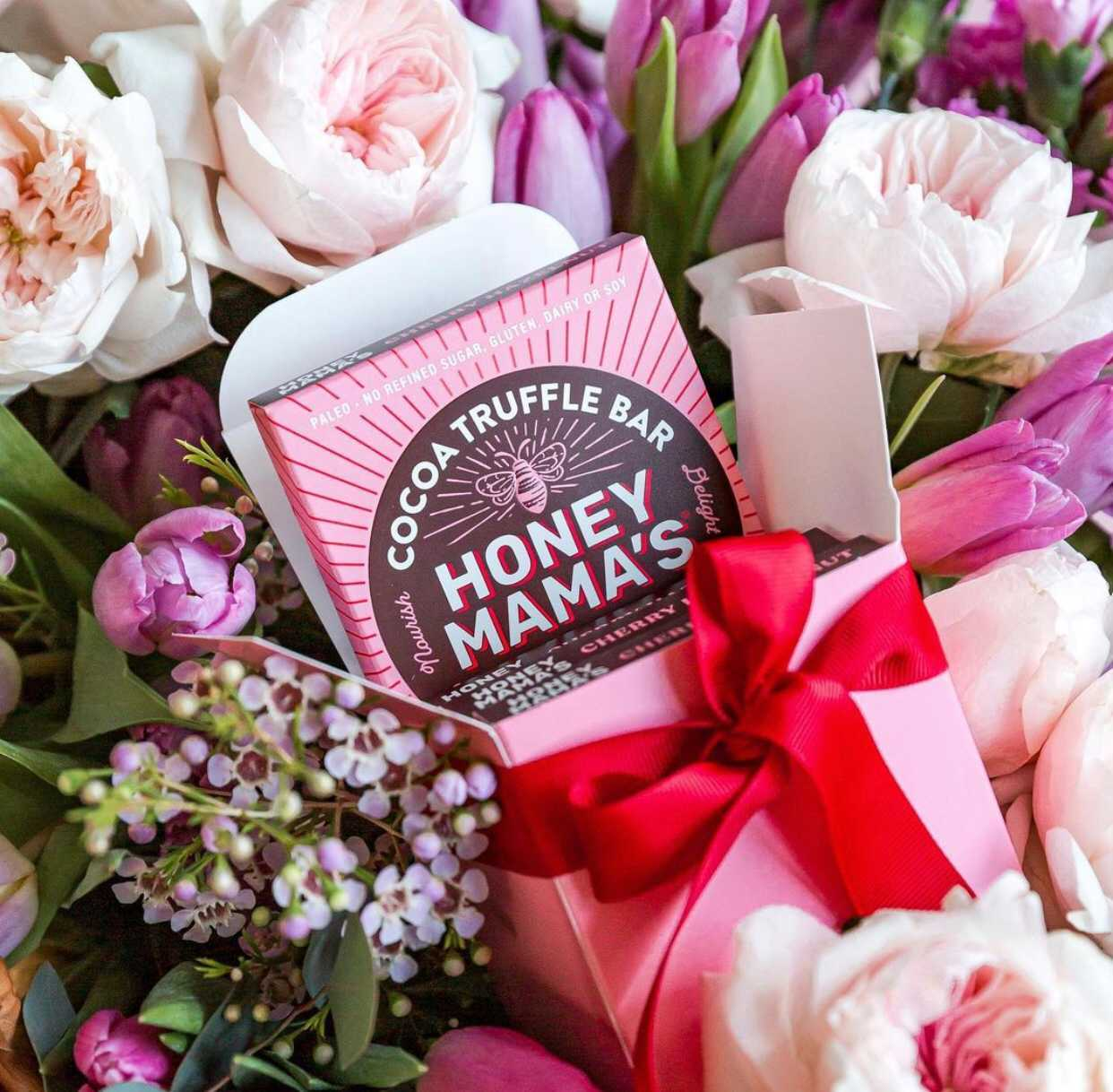 10 Craft Chocolate Brands Perfect for Valentine's Day