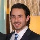 Andrew Barta