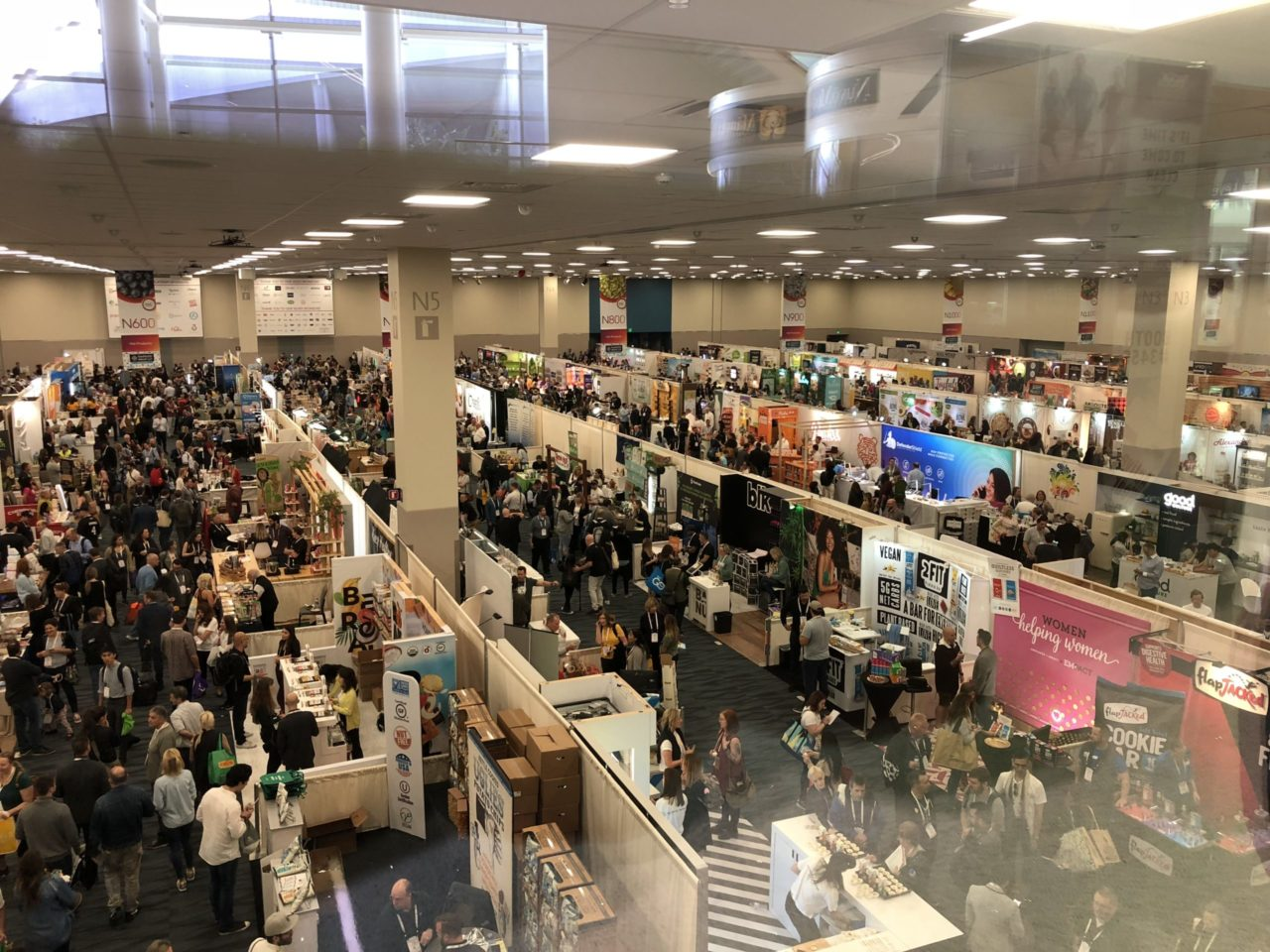How Foodboro is Helping Emerging Brands Affected By Expo West Cancellations