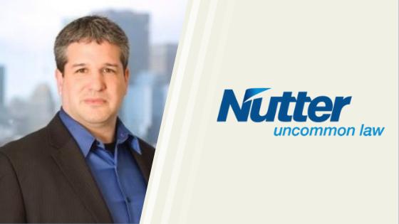 Ask a Food Law Expert: Jeremy Halpern, Nutter Law