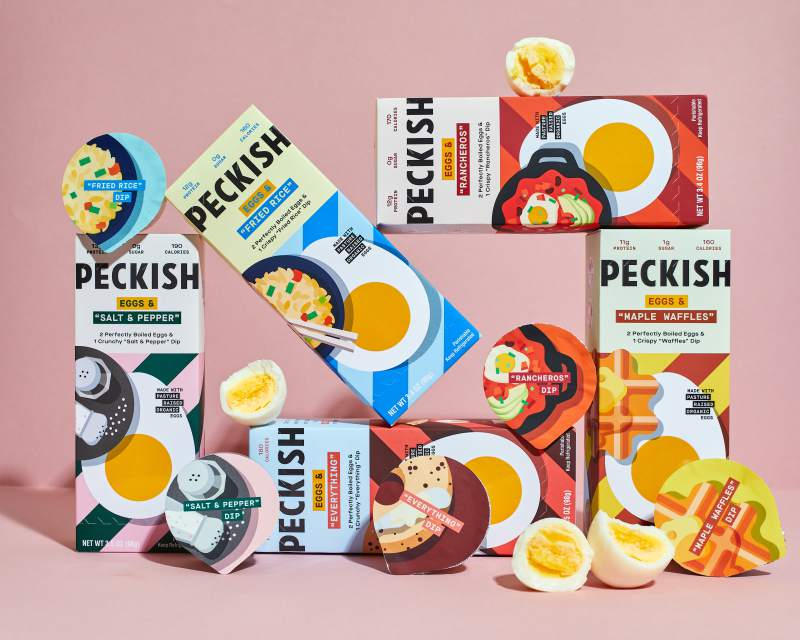Packaging Pulse: The Power of Playfulness in Food & Beverage