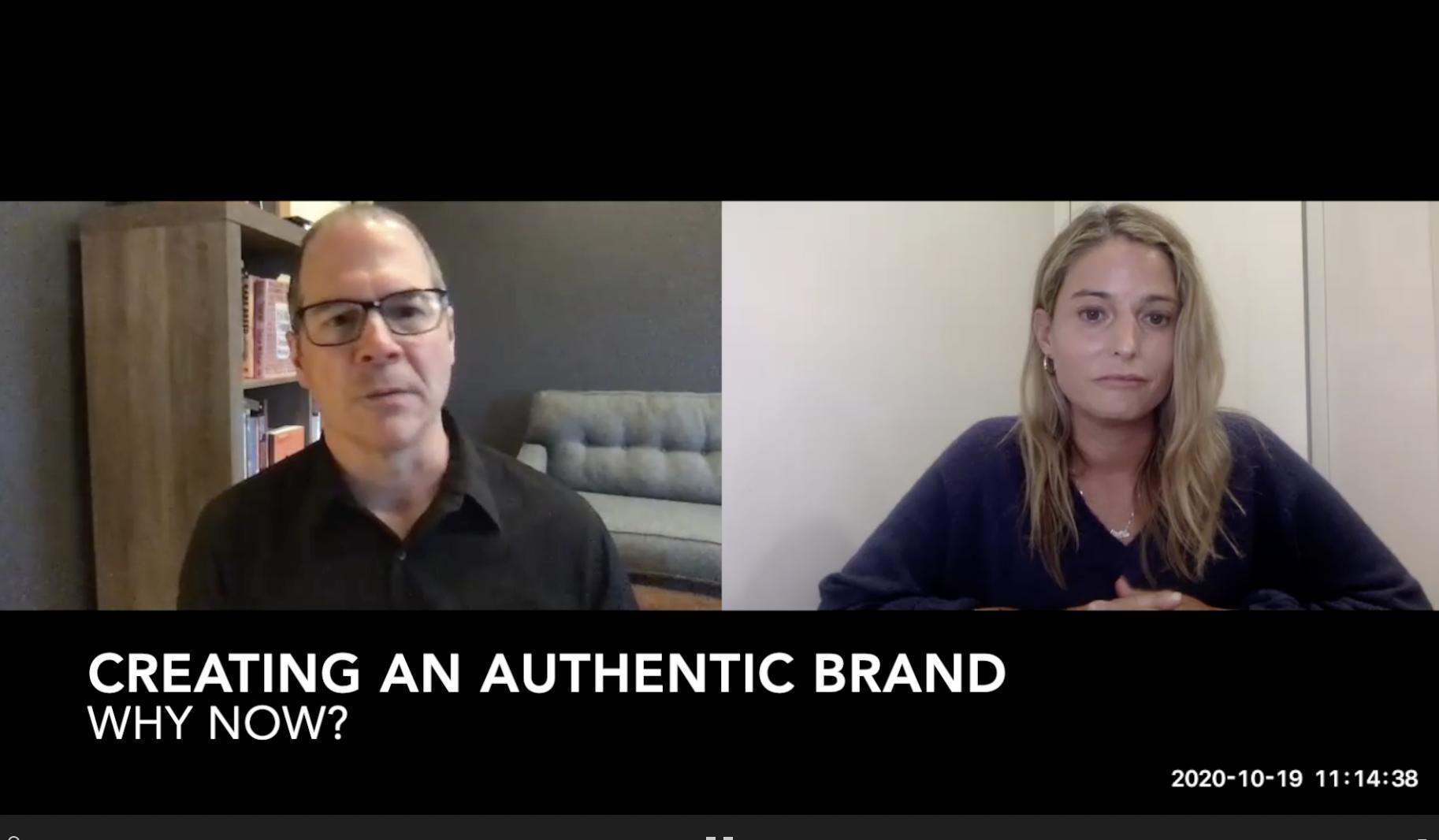Ask an Expert: Steve Redmond of Rival Brands