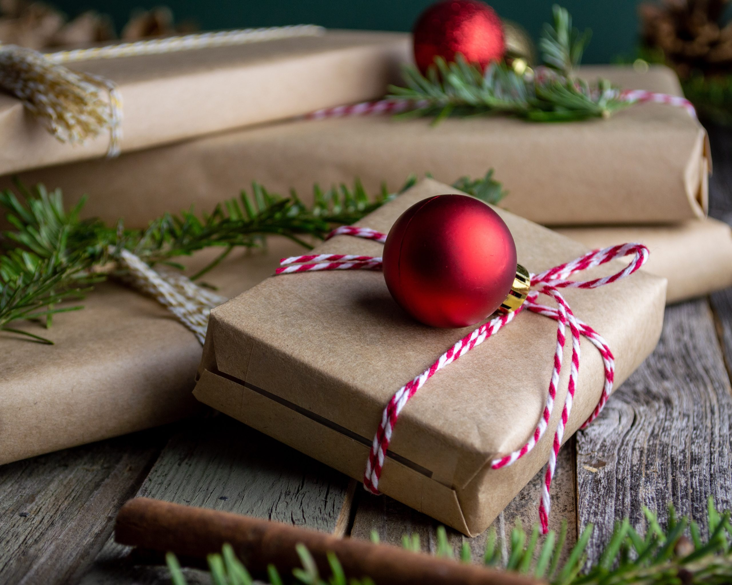 Foodboro's 2020 Holiday Gift Guide!