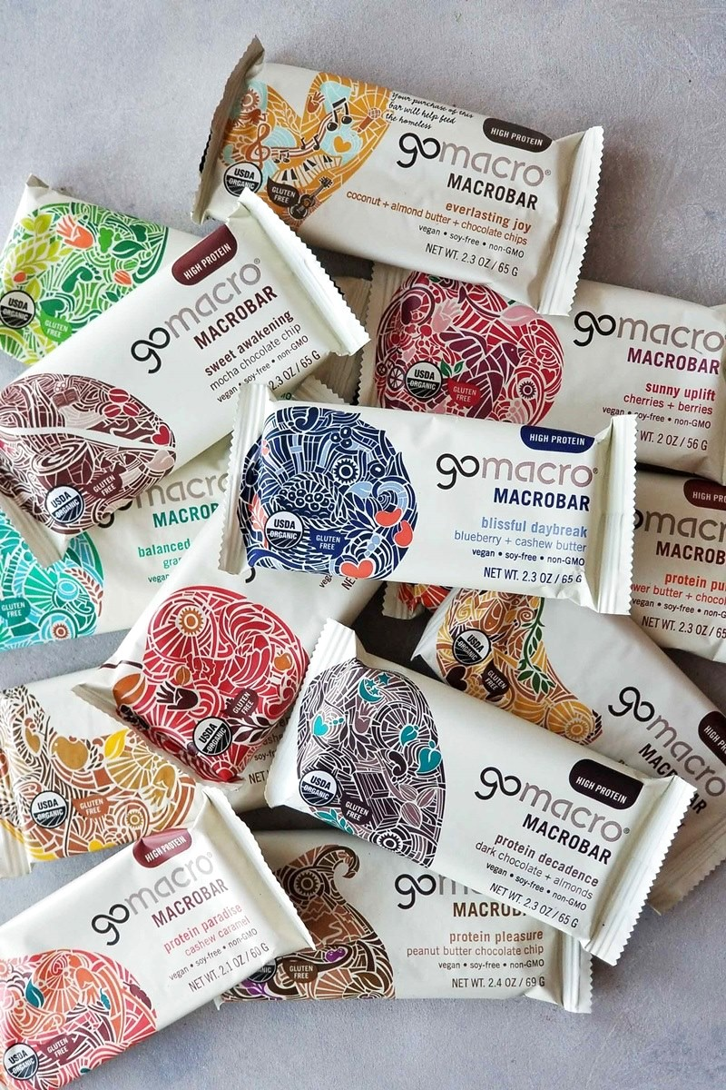 Eco-Conscious Food & Beverage Brands to Buy on Earth Day 2020