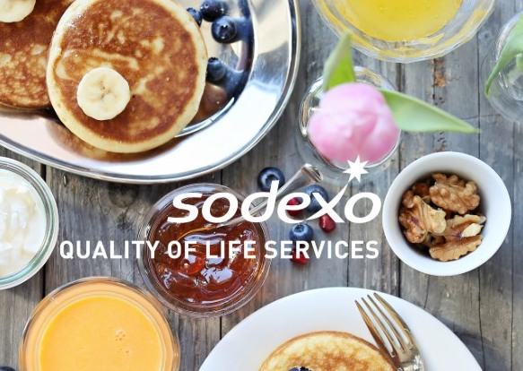 Ask a Retail Expert: Nadia Jackson, Director of Retail for Sodexo