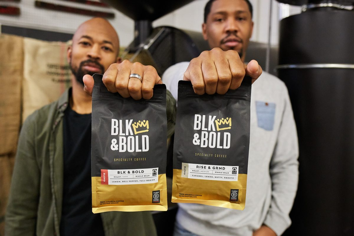 23 Black Food and Beverage Makers to Support Right Now