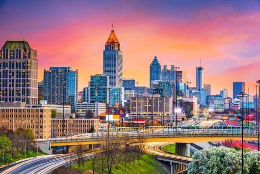 SKU Accelerator to Expand to Atlanta