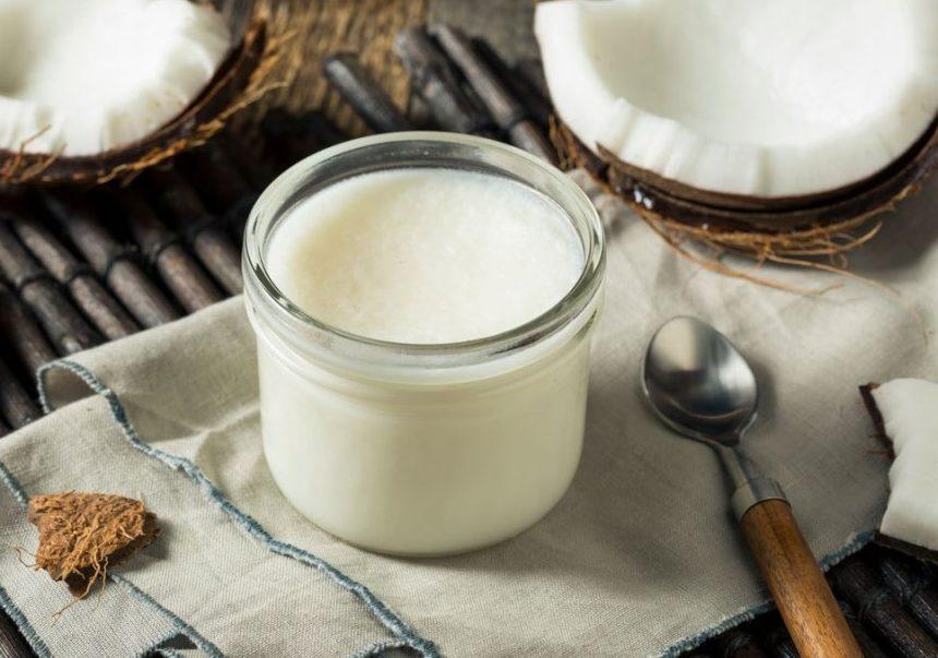 Ingredient Insider: Coconut Oil For Food & Beverage