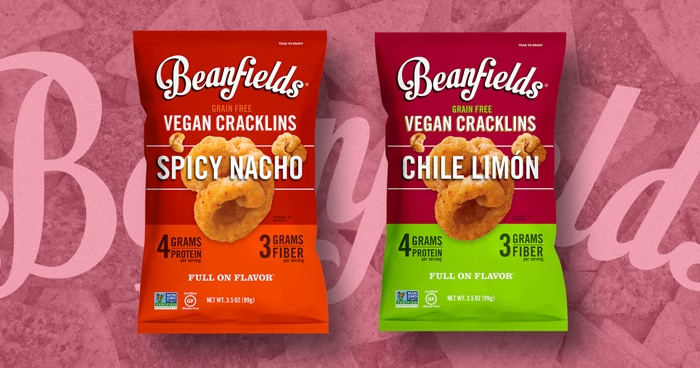 New Product Launches at Winter Fancy Food Show 2020