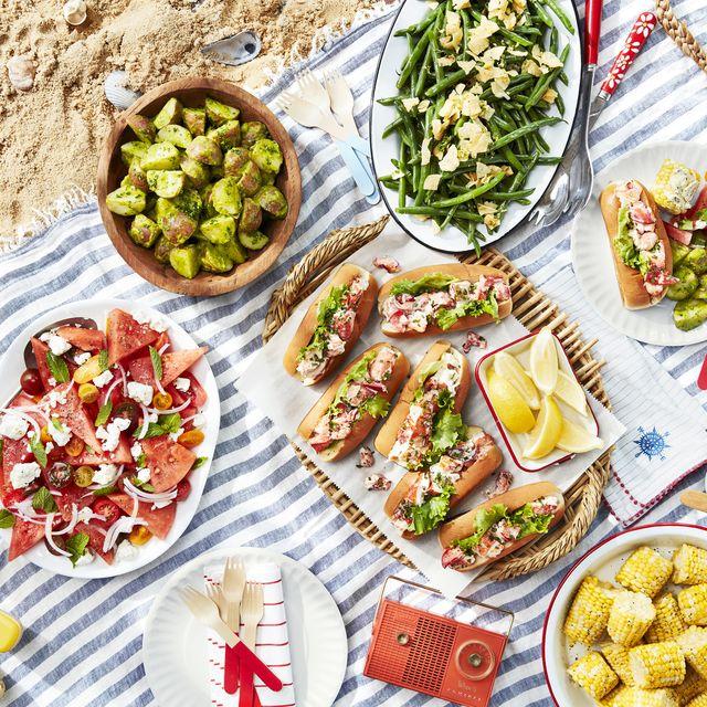 Weekend Reads: Food & Beverage News to Know