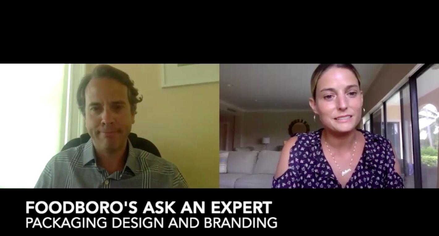 Ask an Expert: Marc Jobin of Jobin Design