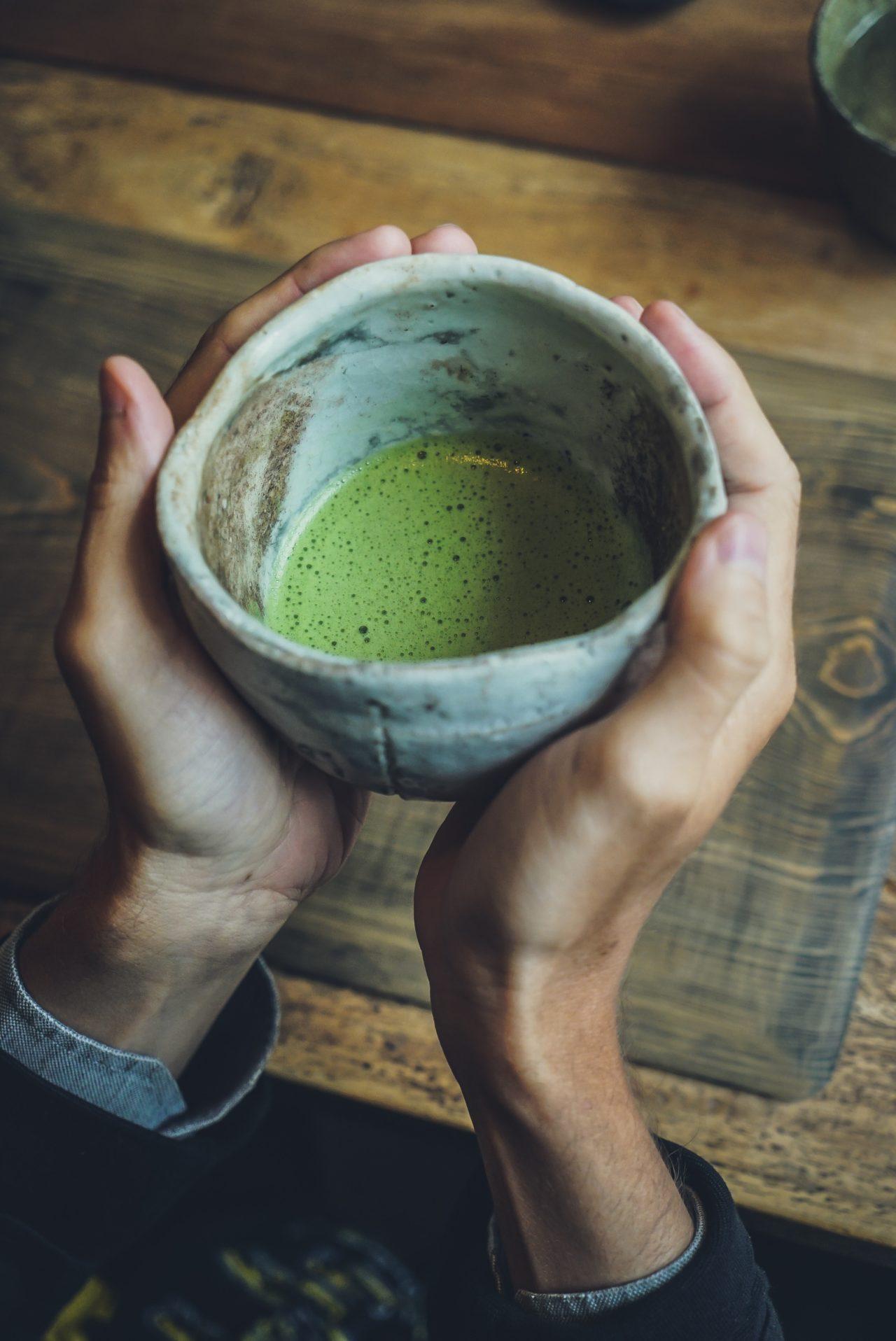 5 Ways Food & Beverage Entrepreneurs Can Make Mental Health a Priority