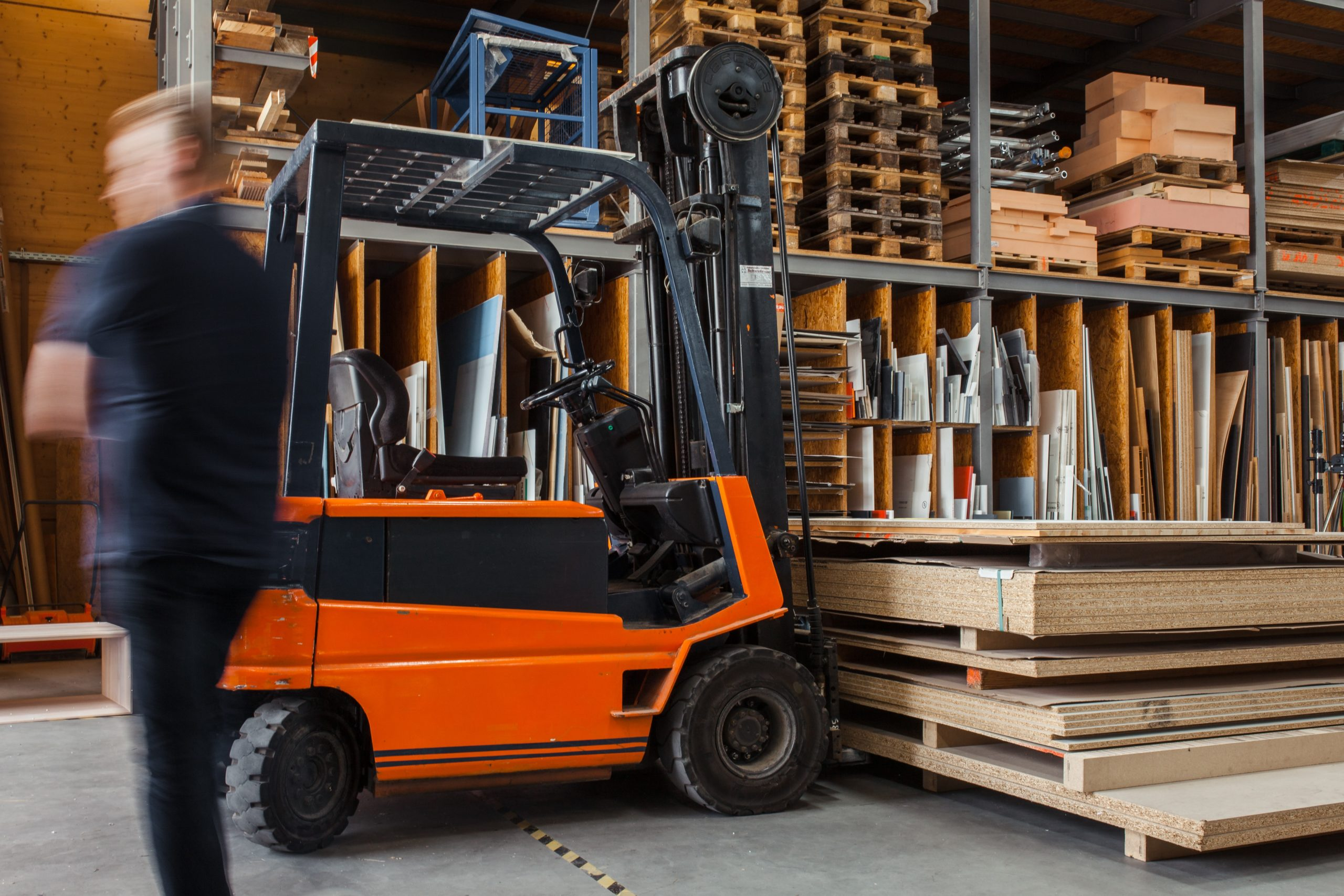 How to Manage Inventory Operations for Growing CPG Brands