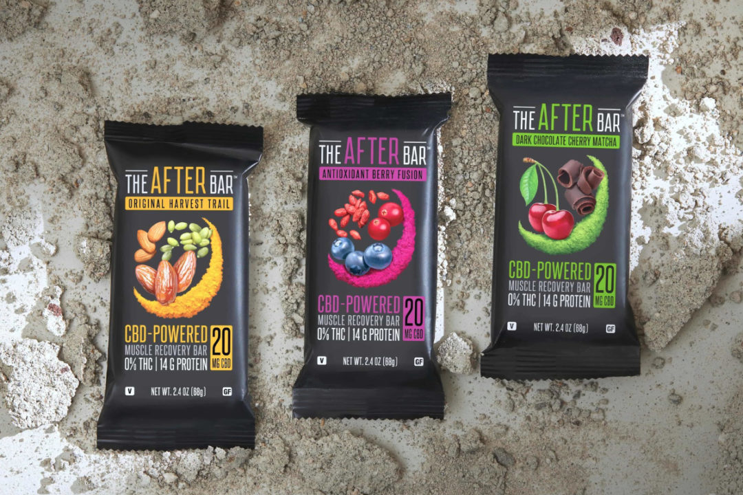 Welcome to the Neighborhood: Etera Foods