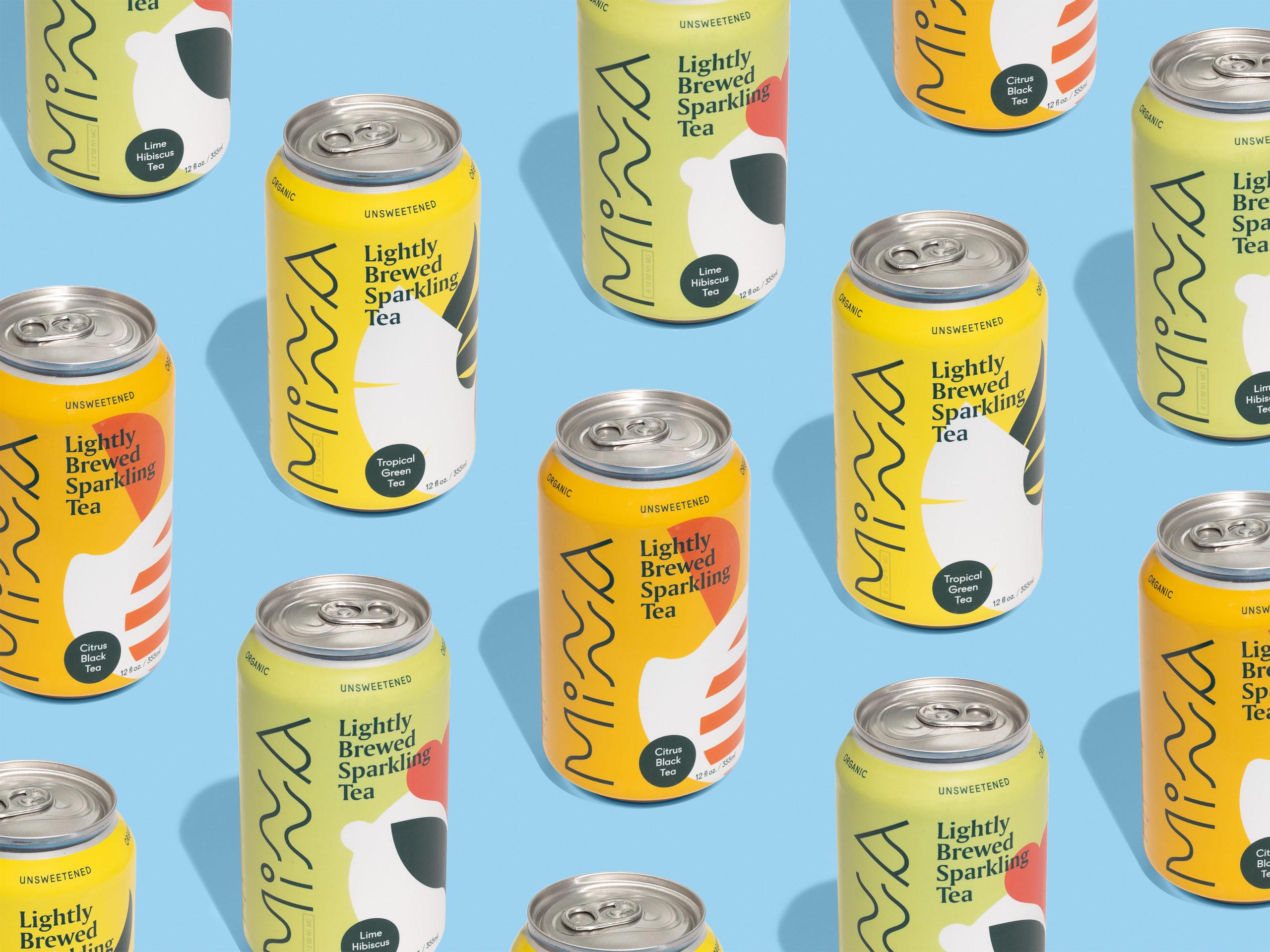 10 Food & Beverage Brands Giving Back
