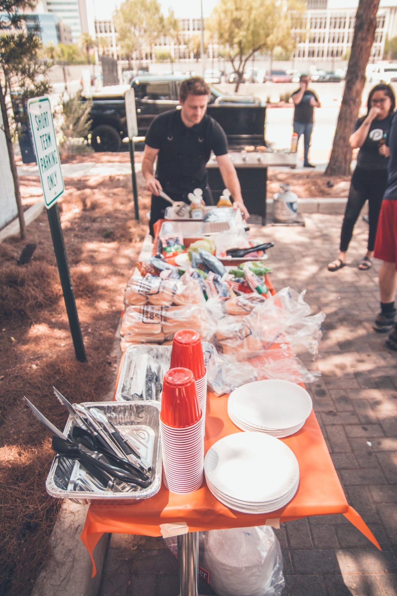 10 Essential Food & Beverage Reads For Memorial Day Weekend