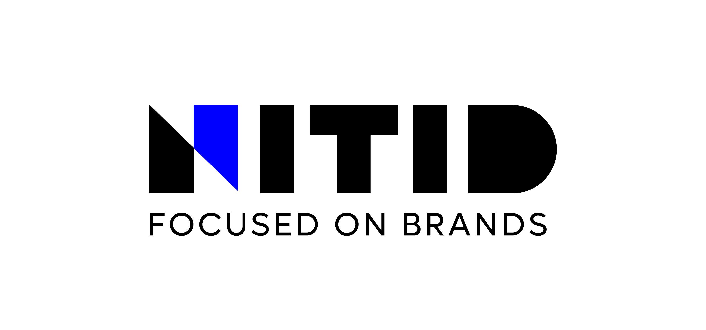 Nitid Studio