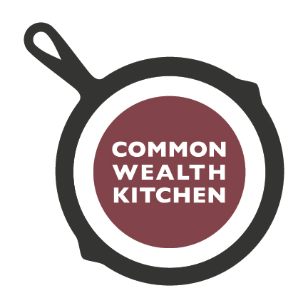CommonWealth Kitchen