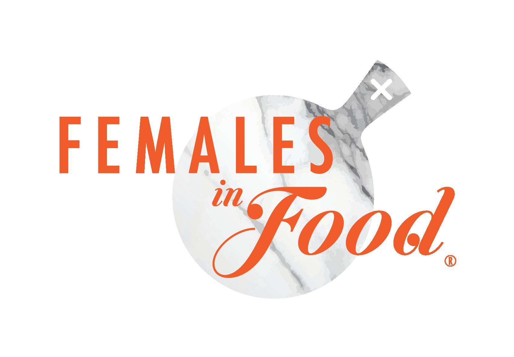 Females in Food®