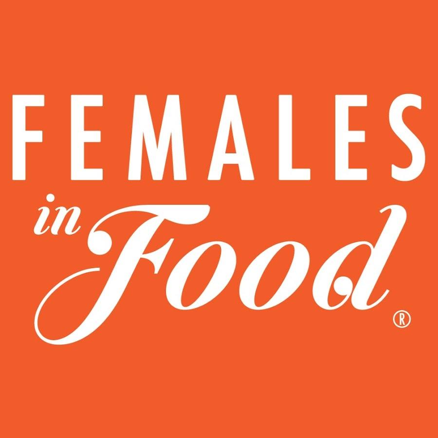 Females in Food