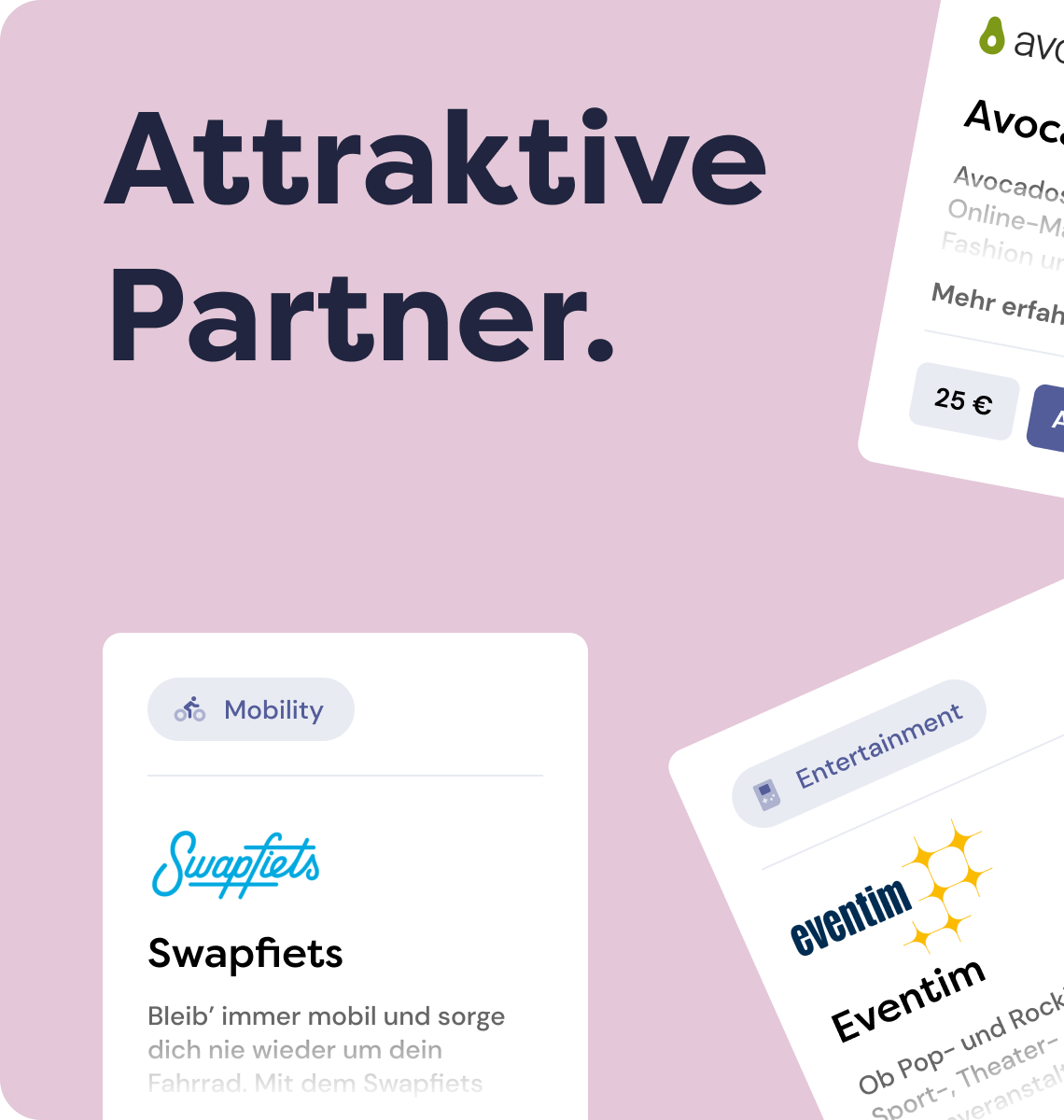 heyday benefits partners