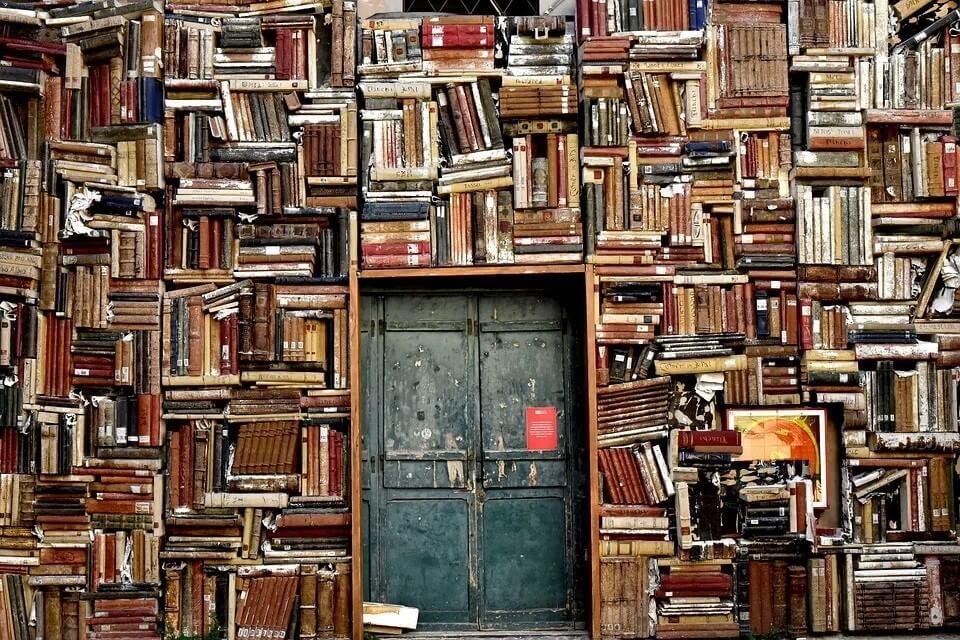 The Horizontal Knowledge Revolution