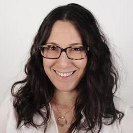 Adi Polakiewics from Qwlit profile picture