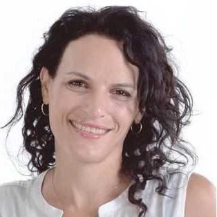 Noya Alfassi picture